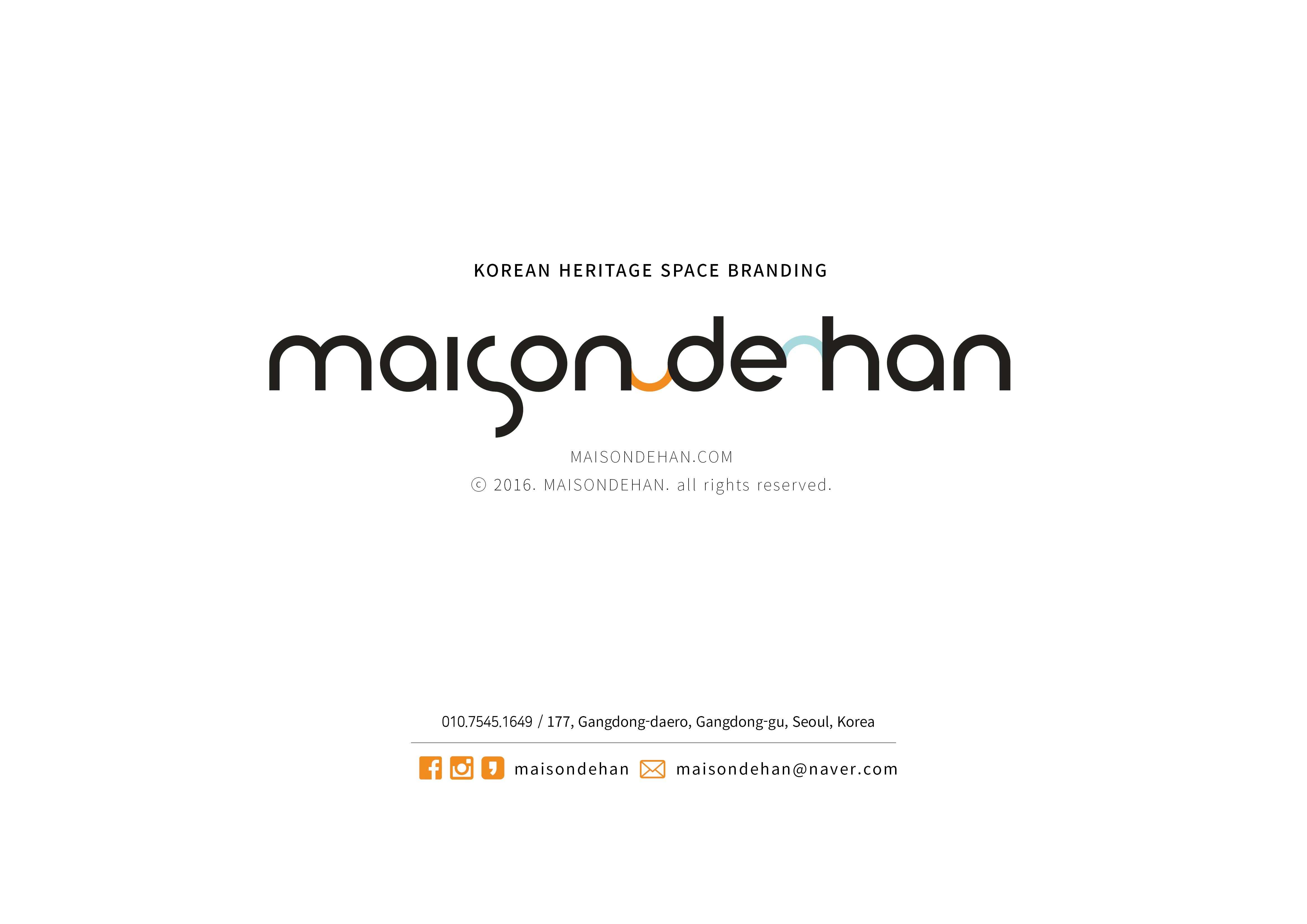 maisondehan-nam23